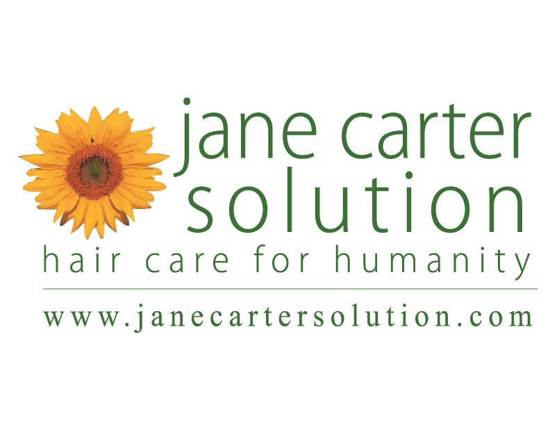 Jane Carter Logo