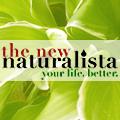 The New Naturalista