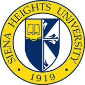 Siena Heights Homecoming Weekend