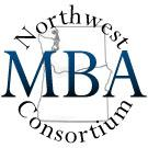 Northwest MBA Career Conference (Friday February 1, 2013...