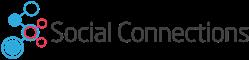 Soccnx logo