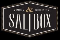 Saltbox Logo