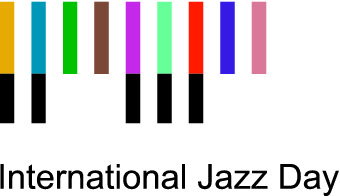 jazz day logo