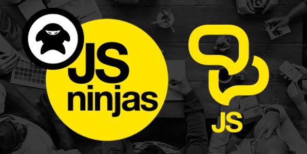 Jsninjas-FreeForAll