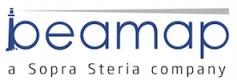 logo beamap