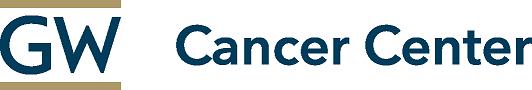 GW CC Logo sm