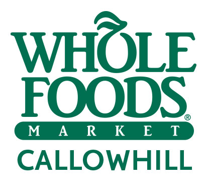 Whole Foods Market Callowhill