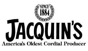 Jacquin's