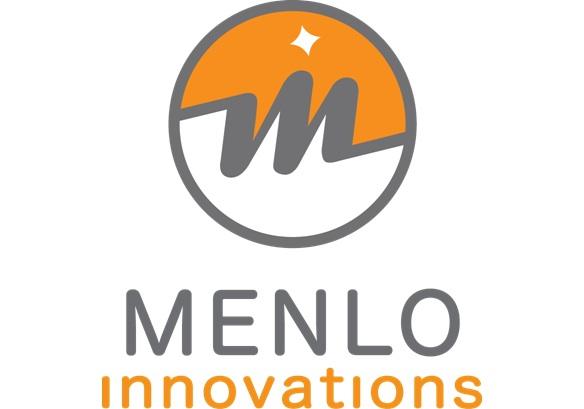 Menlo Innovations