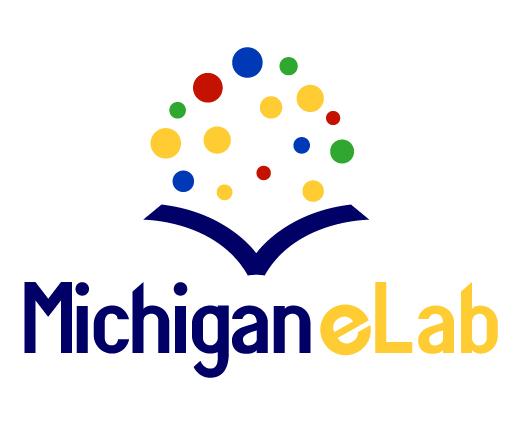 Michigan eLab