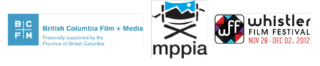 MPPIA Banner