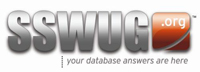 SSWUG.org