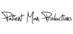 Patient Man Productions