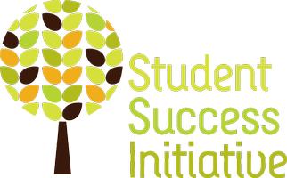 Student Success Initiative Logo