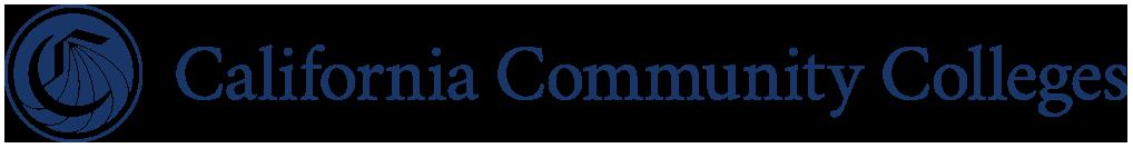 CCC Chancellor's Office Logo