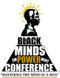 Black Minds Empowerment Conference