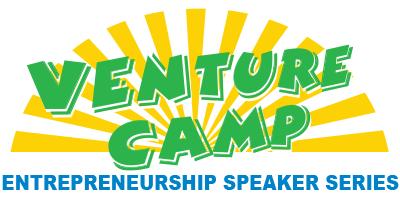 Venture Camp - 3D Printing