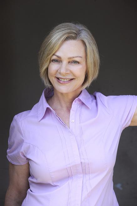 Cathy Sabocan