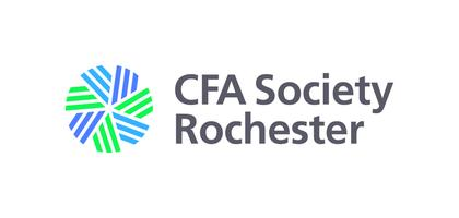 CFA Rochester Annual Forecast Dinner