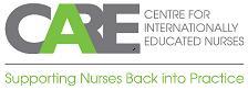 CARE for Nurses