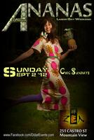 DiDAR EVENTS | CHiC SUNDAYS