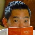 Noland Hoshino