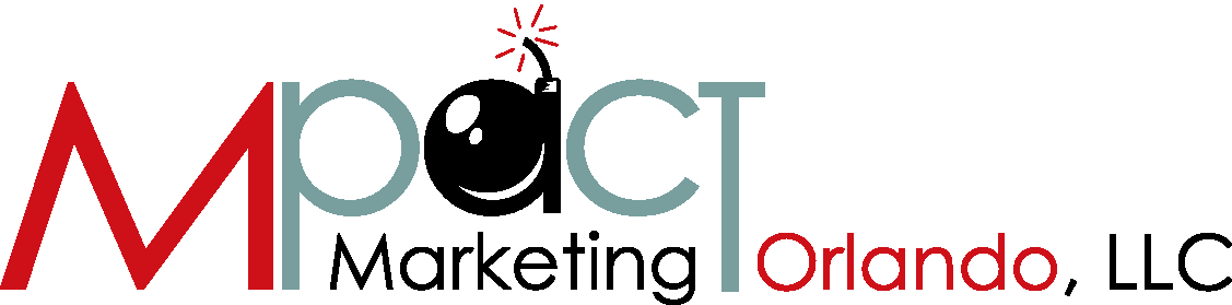 Mpact Logo