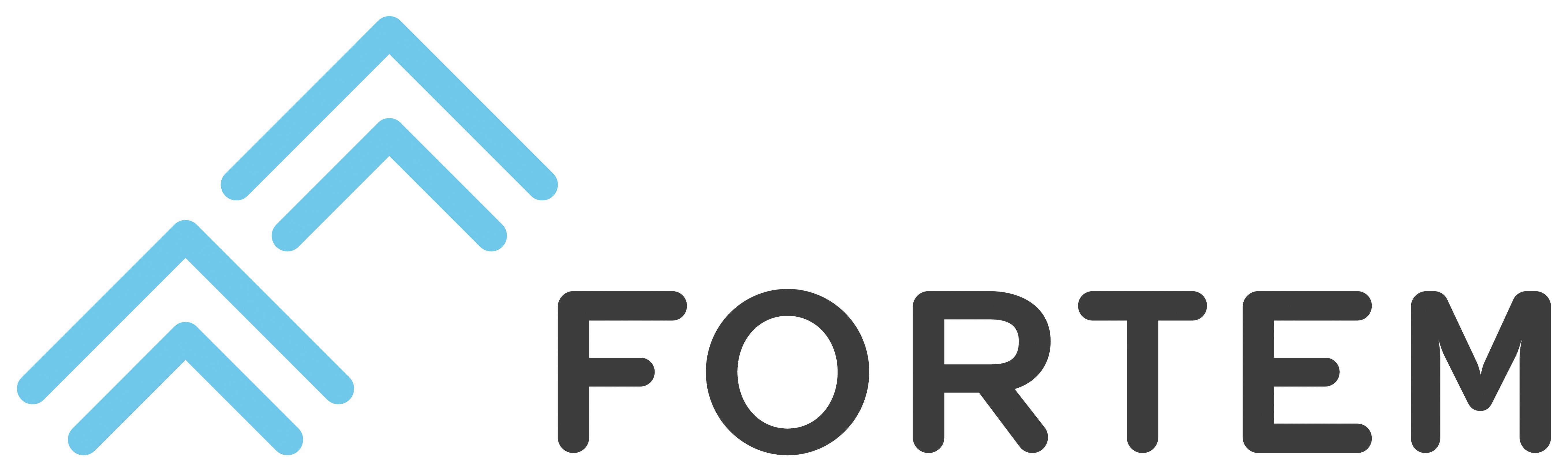 Fortem Logo