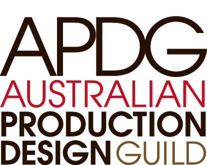 Australian Production Design Guild