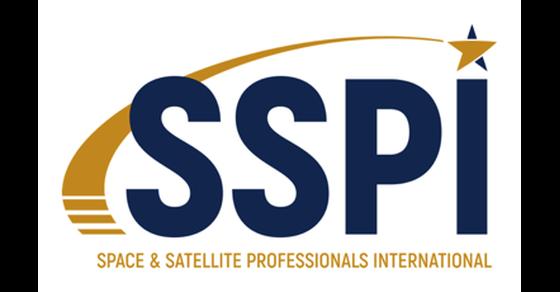 Space & Satellite Professionals International
