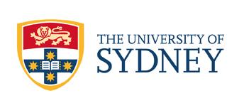 USyd Logo