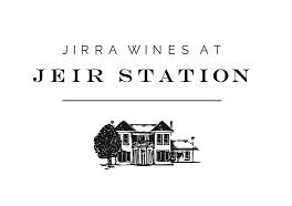 Jirra Wines