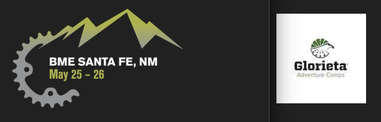 BME/Glorieta logo