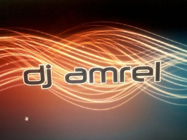 djamrel logo