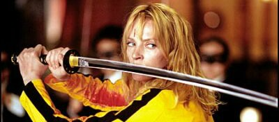 kill bill screenshot_cropped