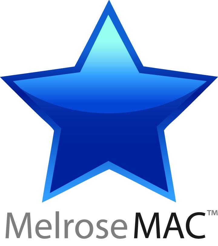 melMac_logo