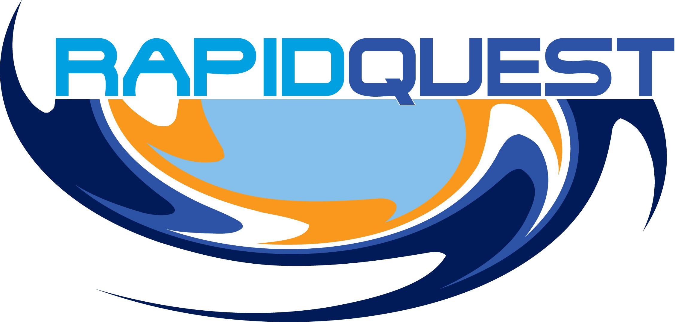 rapid quest logo