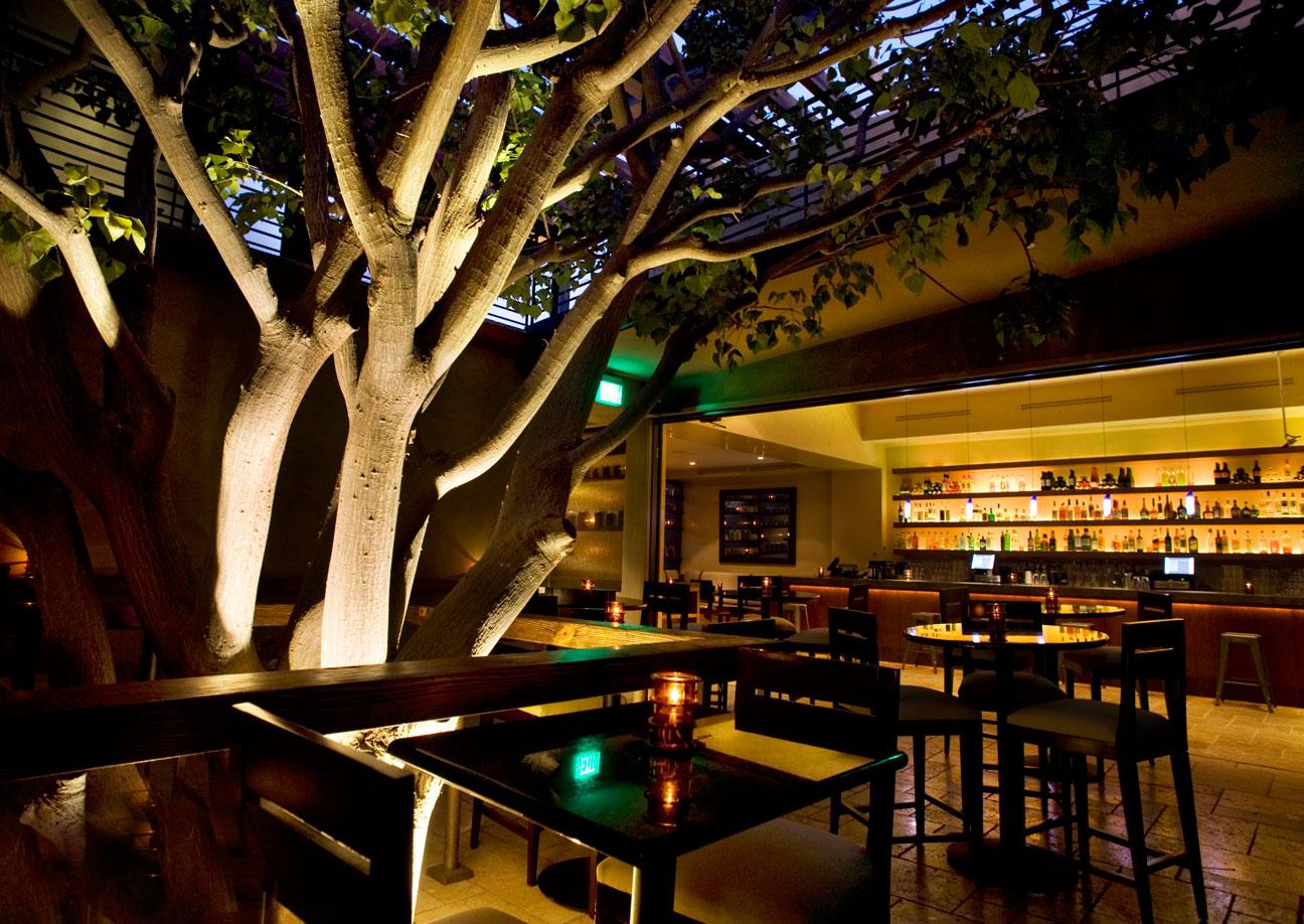 rockwell bar