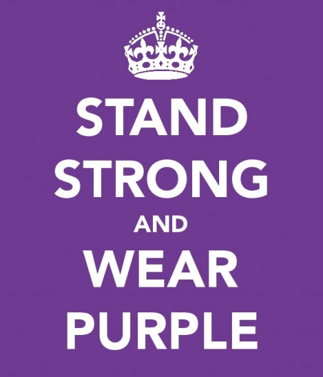 stand-strong-wear-purple