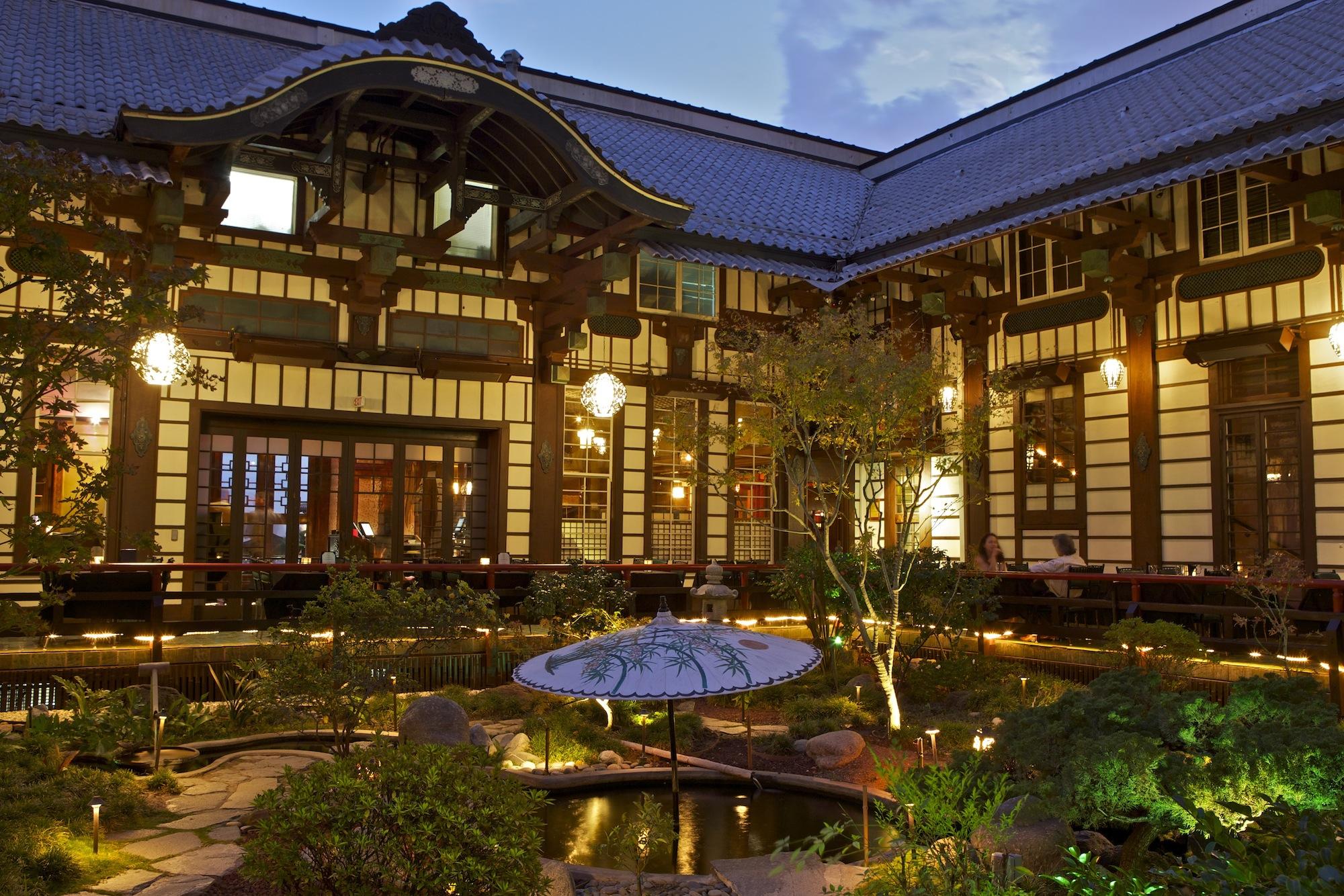 yamashiro_garden