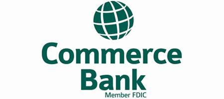 Commerce Bank Small Business Network, June 27