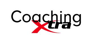 Coaching Extra Workshop - Strength and Conditioning for...