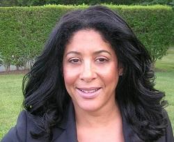 Julie Walker NYABJ
