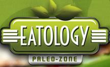 www.eateatology.com