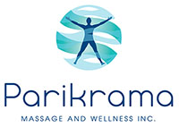 Parikrama Massage and Wellness