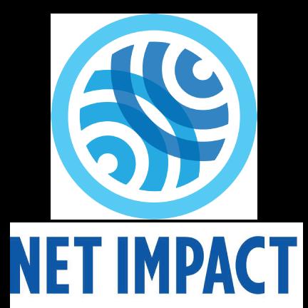 NetImpact Logo