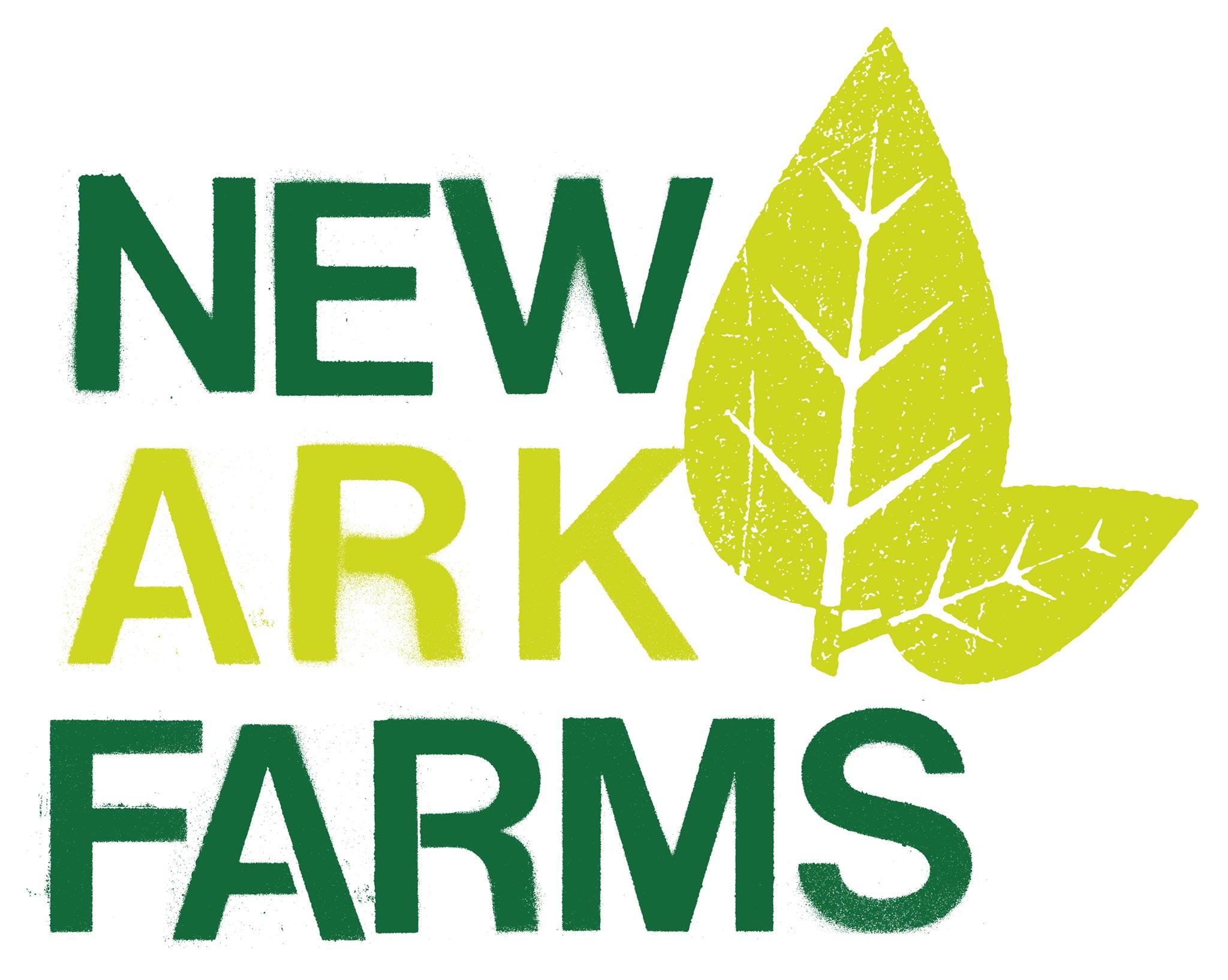 New Ark Farms