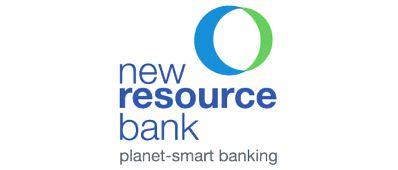 New Resource Bank