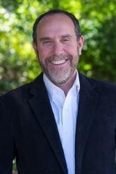 Dr. Steve Schein