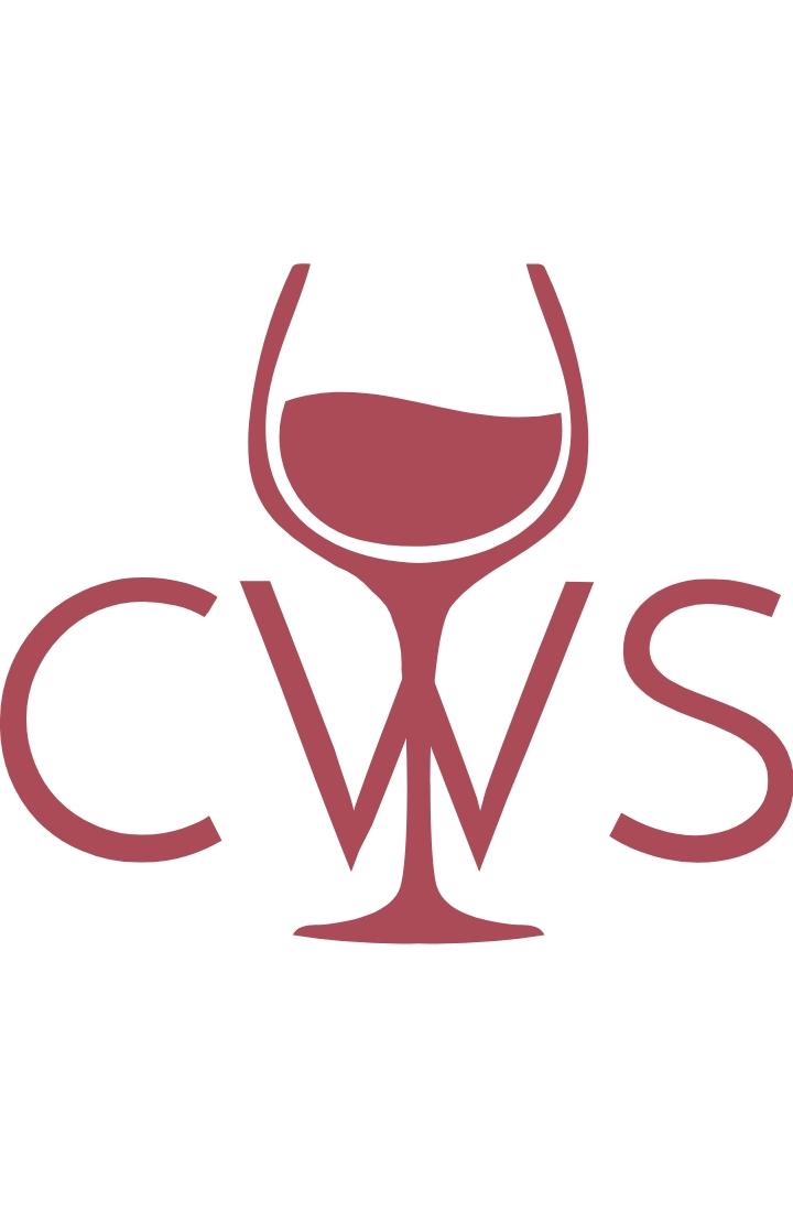 Classic Wine Selections logo